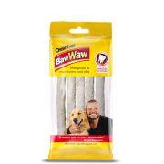 Osso Palito para cães nº 10 com 200g - BAW WAW