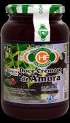 DOCE DE AMORA - 310g