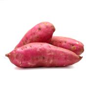 Batata Doce  Agroecológica  (1Kg)