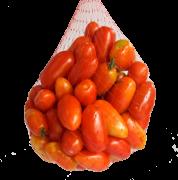 Tomate Cereja Pct de 500g