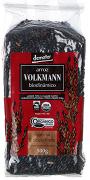 Arroz Exótico Preto Orgânico Biodinâmico 500g – Volkmann