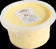 Manteiga 250g