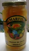 Abacaxi em Calda Orgânico - 500g