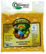 Açafrão em Pó Curcuma Orgânico 30G