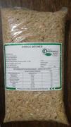 Arroz Agulhinha Integral Orgânico Branco - Delfino Becker 1kg.png