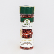 Pimenta Rosa Goumert 20 g. - VALESO