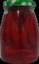 Pimenta Dedo de Moça 350ml