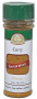 CURRY GOURMET VALESO 35G