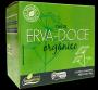 Chá de Erva-Doce Campo Verde - 10 Sachets Orgânico