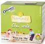 Chá Verde – caixa com 10 sachês de 10 g – Namastê