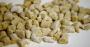 Nhoque de Batata Doce - 50% Farinha Integral e Vegano - 500g