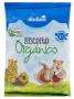 Biscoito Orgânico Sabor Chocolate 30g - Dodani