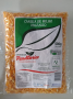 Canjica de Milho Orgânica - Paullinia