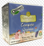 Chá Carqueja Namastê Orgânico