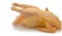 Frango Caipira  1,8kg - Conversão -   Amarildo