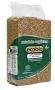 Linhaça Dourada Orgânica ECOBIO - 400g