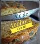Pão de Abóbora Cabotiá 450g