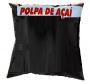 POLPA DE AÇAI 250G