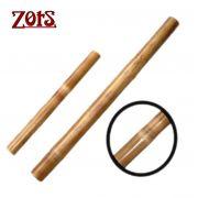 Kit Bambu Boa Forma