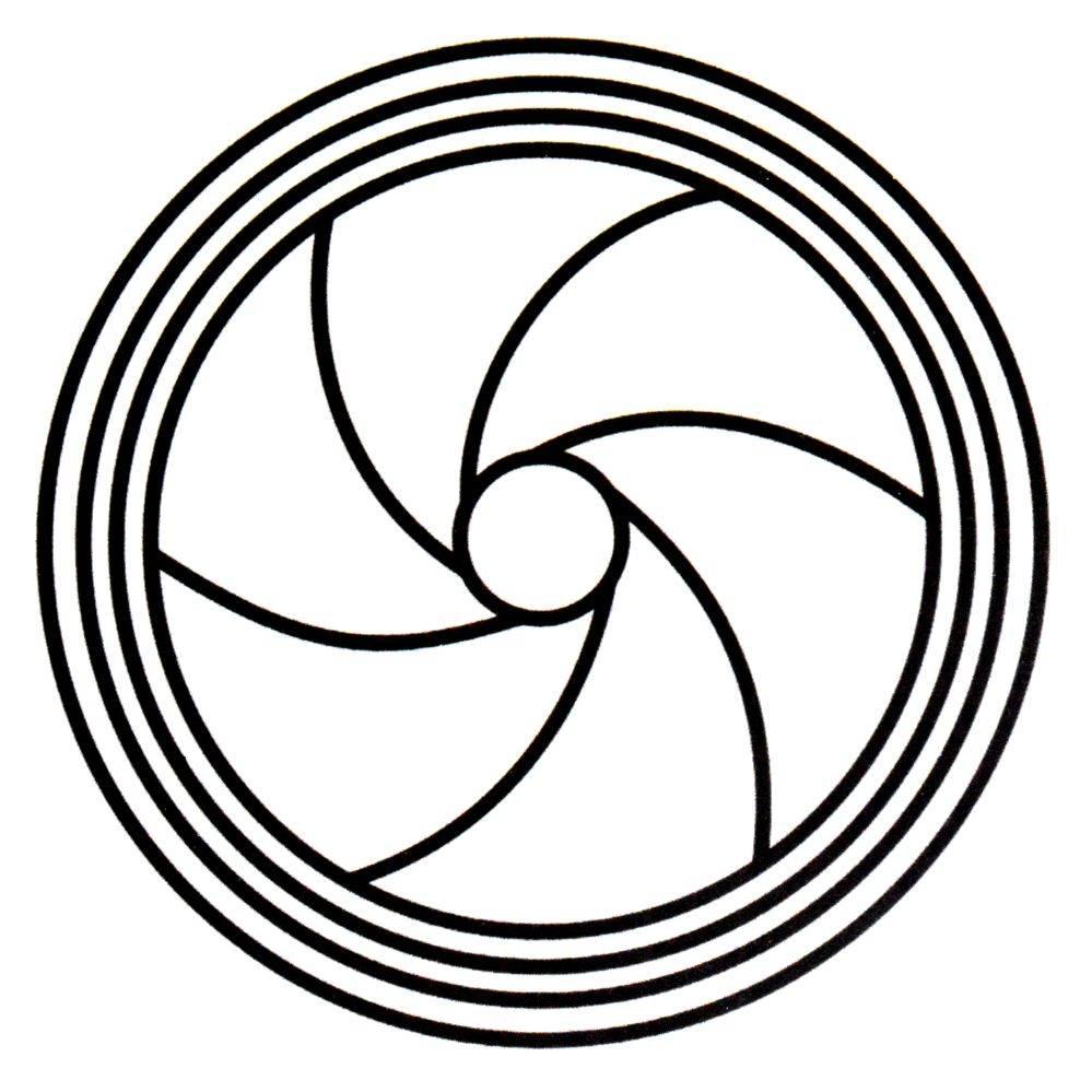 Diafragma II - PVC