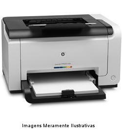 Contribua para a Aquisição da Impressora