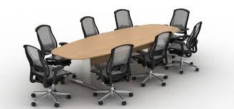 Contribua para a Aquisição da Mesa para Reunião