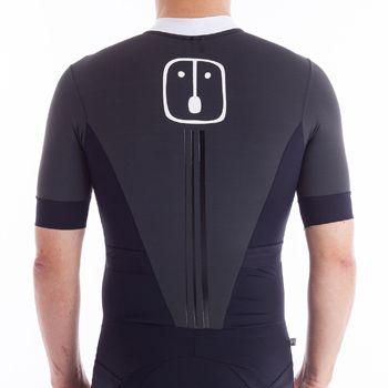 Speedsuit Label - Bike Masculino