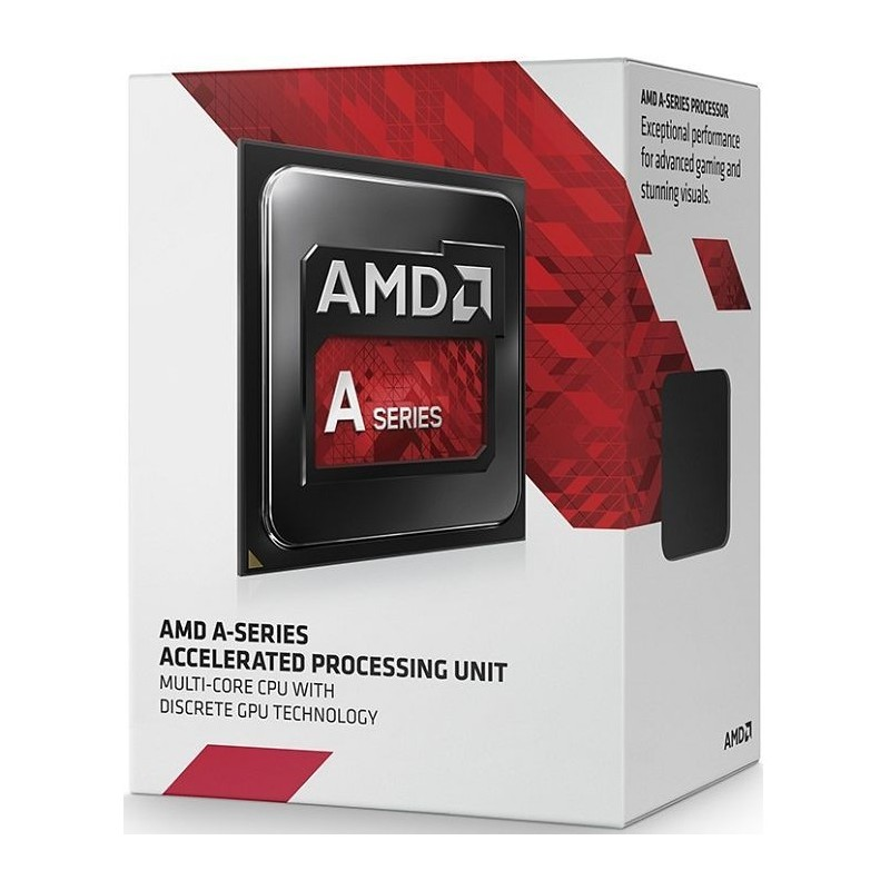 PC Gamer Basic Amd A4 7300 4 ghz Apu Radeon HD8470d 4gb Gabinete Gamer Hd Ssd 120gb Acessorios