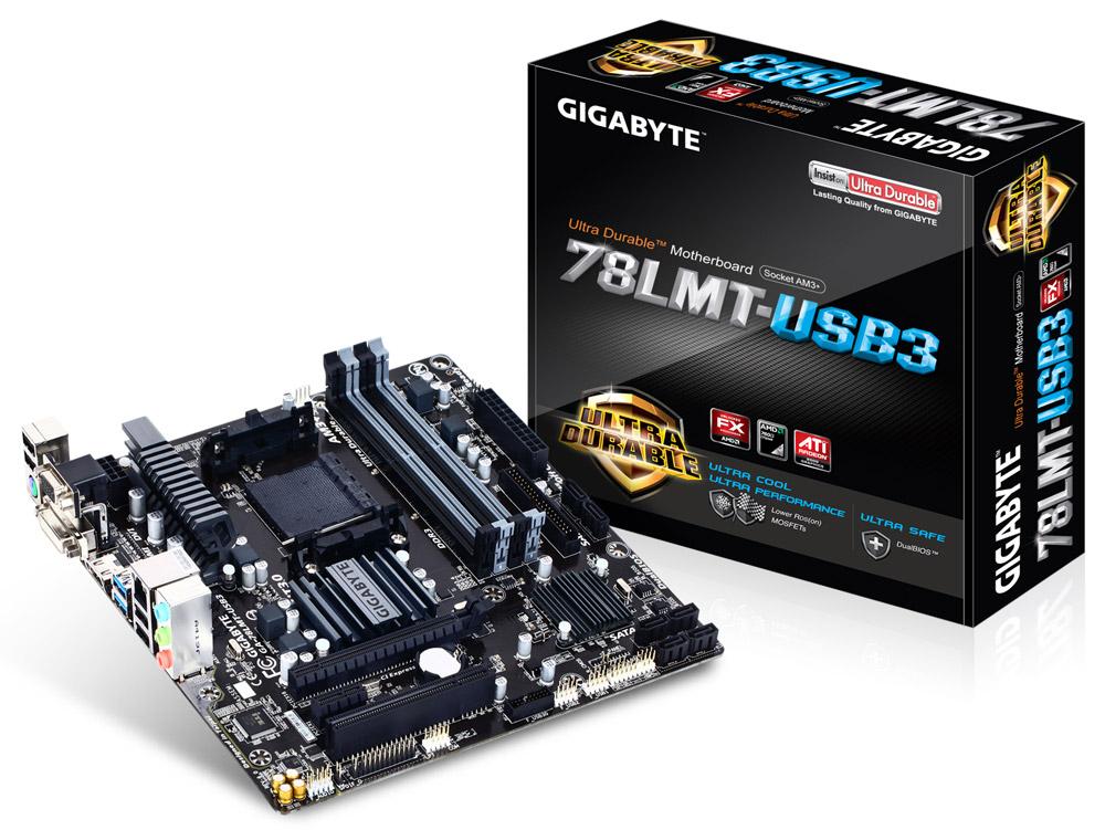 Computador - PC Gamer TOP High Amd FX8320E 3.2GHz (4.0GHz Max Turbo) + 8GB + Hd SSD + Acessorios
