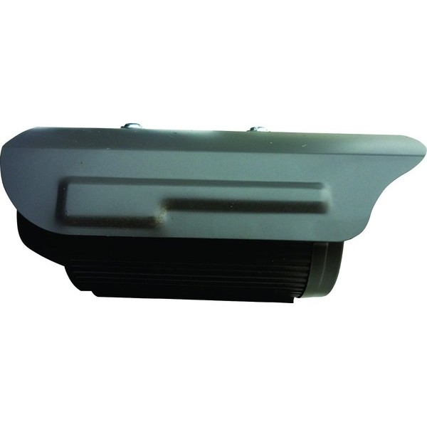 Camera Analogica Ahd Bullet 1.3 mp 960p 45mt Infra 1280x960