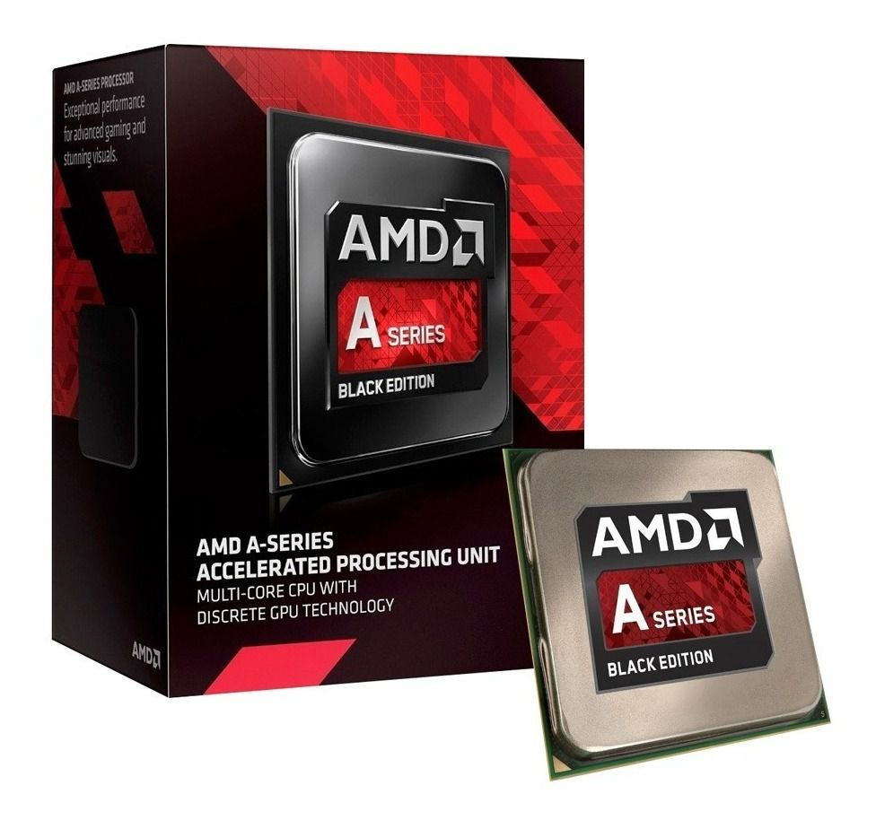 """Computador Multiterminal Amd A6 7400K 3.9Ghz APU R5 DDR3 8GB + Hd SSD 240gb 2 Monitores 15.4"""" - 2 Mouses 2 Teclados"""