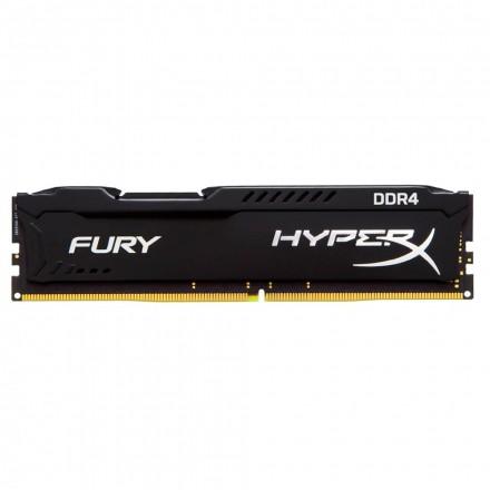 Computador - PC Gamer Intel Core i5 8400 2.8Ghz - ASUS H310M-A PRIME - Memória DDR4 8gb - HD Ssd 120gb + HD 1tb
