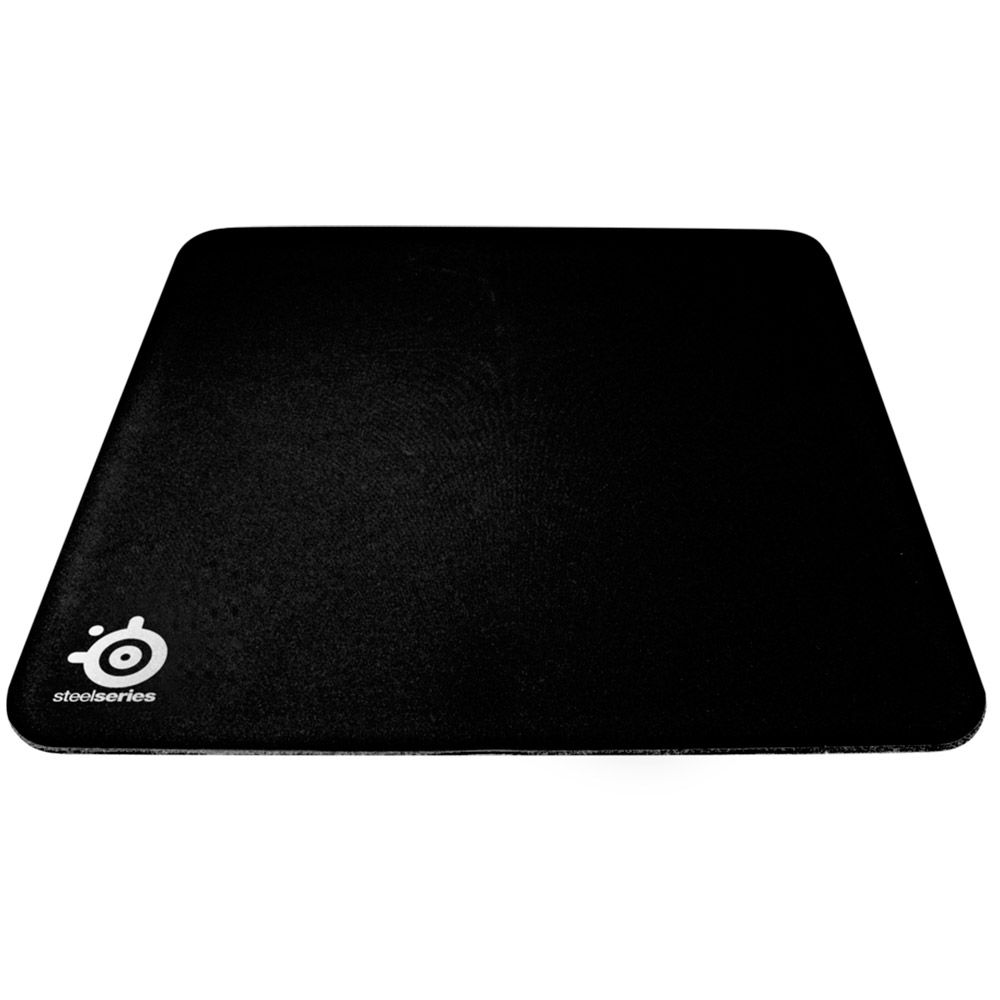 Mousepad Steelseries Qck Heavy Original Lisa Precisão 6mm