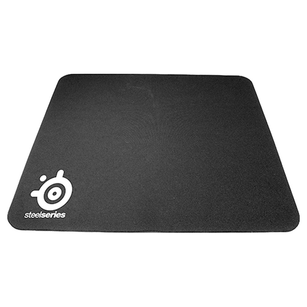 Mousepad Steelseries Qck Mini Original Lisa Precisão 6mm