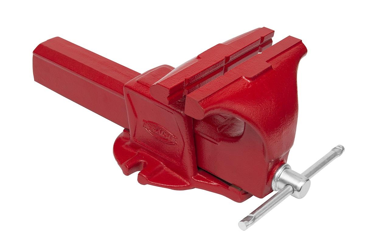 Morsa de Bancada Sem Mordente Nº 5 Metalsul Refer Comércio Loja  #3D0A0F 1200x776
