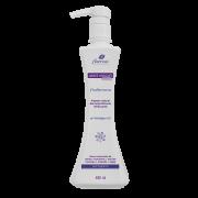 Cód. P650 - Sabonete Feminino Dermopurificante Sem Fragrância - 480 ml