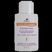 Cód. 803 - Óleo Pós Banho Antioxidante - 250 ml