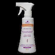 Cód. P803 - Óleo Pós Banho Antioxidante -500 ml