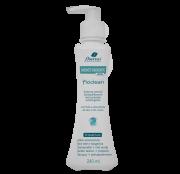 Cód. 623 - Sabonete Higienizante Oil Free Adstringente - 240 ml