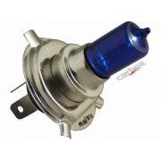 Lâmpada Efeito Xenon H4 35/35 W 12 V -
