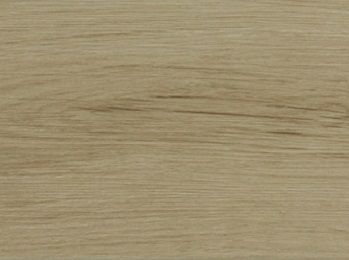 Piso Vinílico LVT - 2 mm - Caixa com 4,89 m² - Dijon