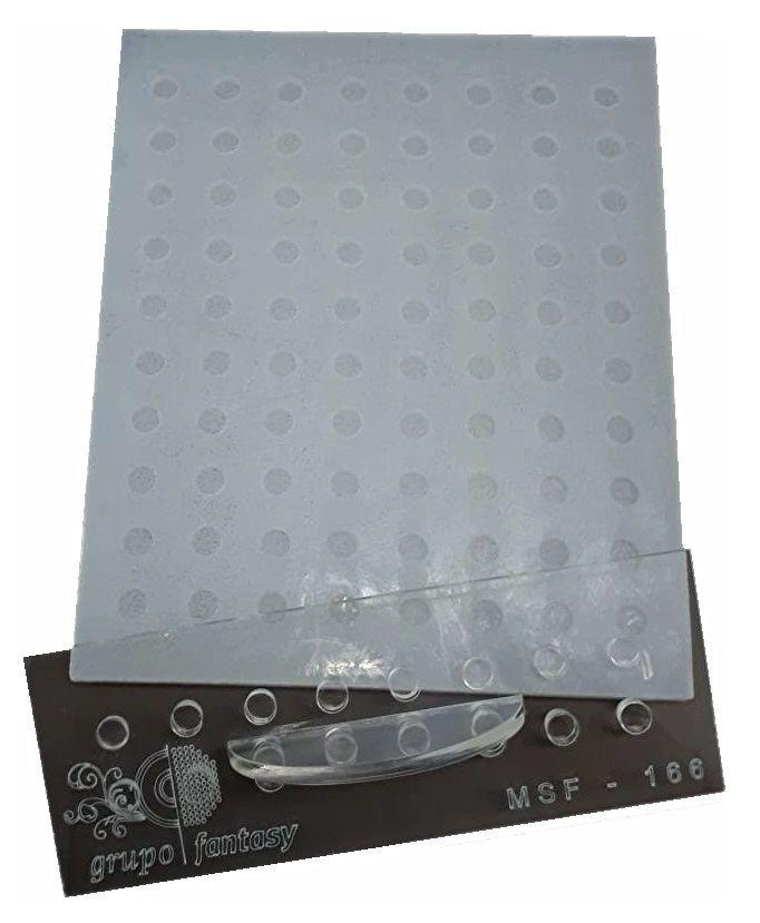 Comprimido Orodispersível 200mg - 80 cavidades