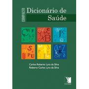 Compacto Dicionário de Saúde