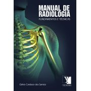 Manual de Radiologia: fundamentos e t�cnicas