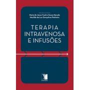 Terapia Intravenosa e Infusões