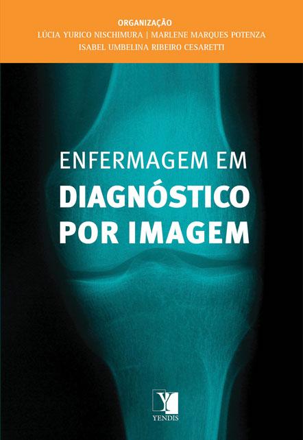 Enfermagem em Diagnóstico por Imagem