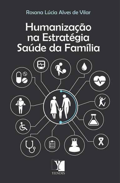 Humanização na Estratégia Saúde da Família