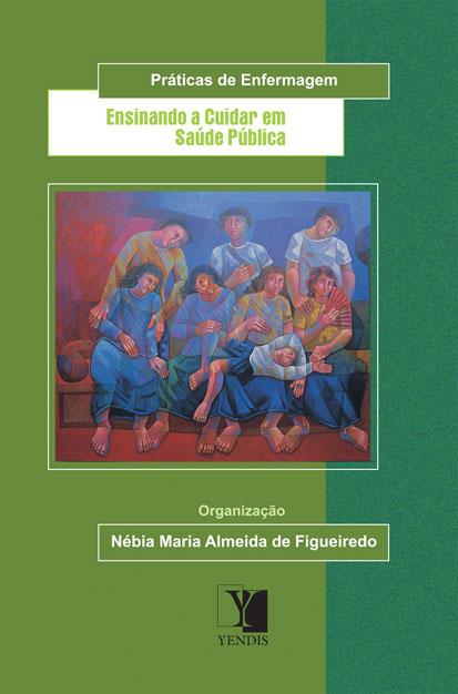 Práticas de Enfermagem: ensinando a cuidar em saúde pública