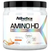 AMINO HD 10:1:1 300 GR ATLHETICA