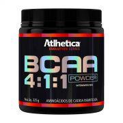 BCAA 4:1:1 Powder (225g) - Atlhetica